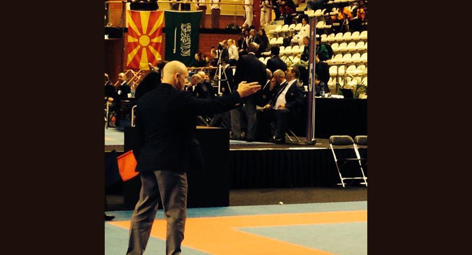 KaratePremierLeague1_2014_REF
