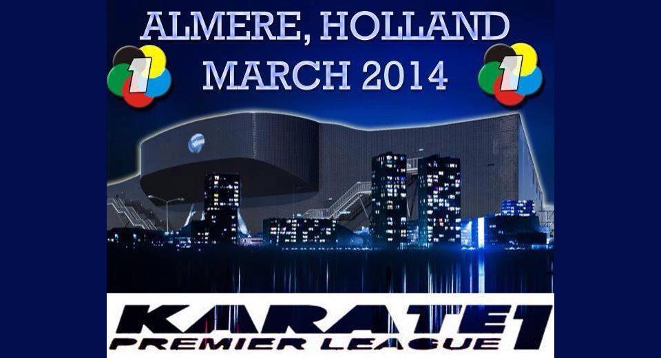 KaratePremierLeague1_2014_sign