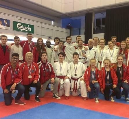 WKUsquad EKF champs2014