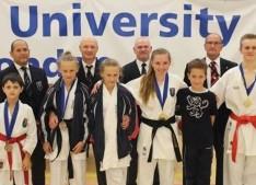 Elkai Higashi Karate championship2014