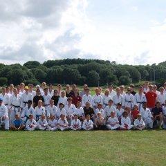 WKU Summer Course 2014